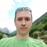 Дмитрий 37 Бишкек