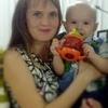 Надежда, 33, г.Новосибирск
