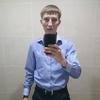 Виталий, 29, г.Донской