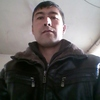 Улугбек, 38, г.Душанбе