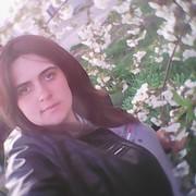 Алина, 28, г.Благодарный