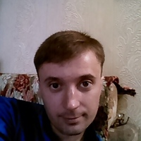 АЛЕКСЕЙ, 36 лет, Овен, Иркутск