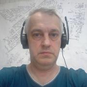 Игорь 48 Обнинск