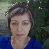 Екатерина, 46, г.Новосибирск