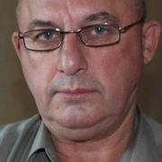 Валерий 69 Киров