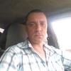 Dima, 46, г.Старая Русса