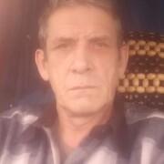 Gennagli, 54, г.Брянск
