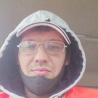 Руслан Криминагенов, 34 года, Скорпион, Москва