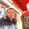 Андрей, 41, Чернівці