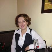 Наталья, 47, г.Павловск