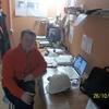 Алекандр, 48, г.Тарко (Тарко-сале)