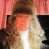 Андрей, 46, г.Сланцы