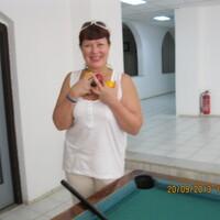 апнна, 54 года, Рак, Воронеж