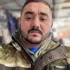 Ахмет, 29, г.Кемерово