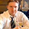 Yurii Nabedryk, 28, Toronto