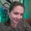Лена, 43, г.Подольск