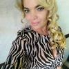 OXSANA, 48, г.Павлодар