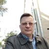 Михалыч, 47, г.Ставрополь