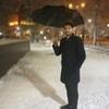 Mahmood Hamza, 30, г.Нижний Новгород