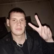 Артур 28 Владивосток