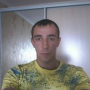 Семен 33 Новоалтайск