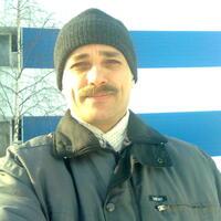 Сергей, 53 года, Весы, Нижневартовск