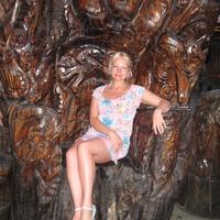 Анастасия, 39 лет, Дева, Тюмень