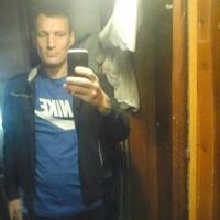 Андрей, 30 лет, Дева, Омутнинск