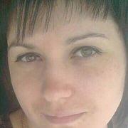 Кристина, 34, г.Унеча