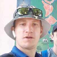 Гриша, 31 год, Лев, Абинск