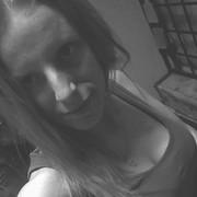 Alenka, 22, г.Кызыл