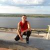 Григорий, 32, г.Шатки