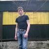 Илья, 40, г.Городня