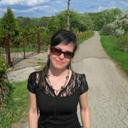 Алина 35 лет (Близнецы) Бендеры
