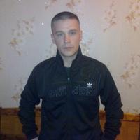 Алексей, 37 лет, Близнецы, Новодвинск