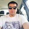 Казбек, 35, г.Атырау