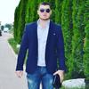 Alex, 26, г.Вараш
