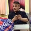 Дмитрий, 44, г.Чебоксары