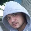 Владимир, 31, г.Нурлат