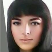 Анастасия, 24, г.Омск