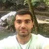 Юра, 23, г.Сочи