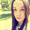 Юлія, 25, Луцьк