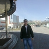 Олег, 26, г.Курган