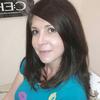 Анна, 30, г.Ташкент