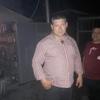 Arsen, 40, г.Тбилиси