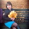 Маргарита Тимофеева, 50, г.Санкт-Петербург