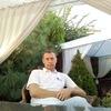 Игорь, 42, г.Южное