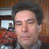Иршат, 49, г.Сибай
