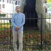Basmach, 39, г.Ленинск