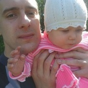 Yura, 27, г.Оленегорск